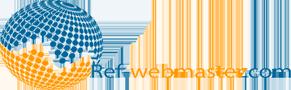 Ref-Webmaster.com