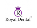 Détails : Clinique dentaire Royal Dental